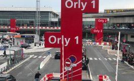 Ponctualité des vols, services, shopping… Orly parmi les dix aéroports mondiaux les moins bien classés