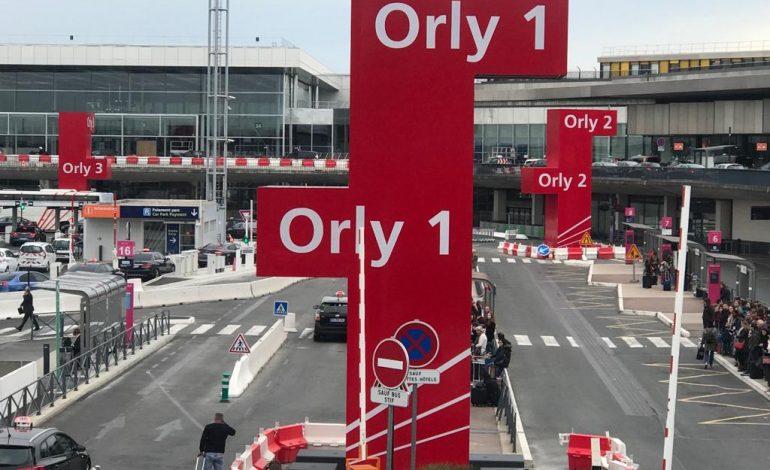 La France durcit les conditions d'obtention des visas à l'égard du Maroc, de l'Algérie et la Tunisie