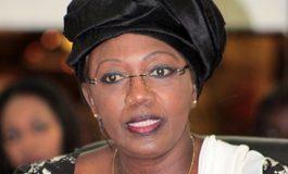 Après le limogeage d'Aminata Tall du CESE, ses partisans décident d'apporter une réponse politique