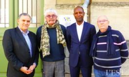 L'Association Solidarité Nationales et Internationales fête les 30 ans de coopération avec Boké Dialloubé et Pété