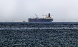 L'OPEP se réunit à Jeddah sur fond de tensions dans le Golfe
