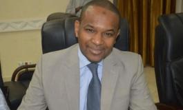 Le Dr Boubou Cissé dévoile son nouveau gouvernement de 38 membres