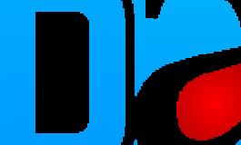 Déclaration du Synpics sur l'affaire Dakaractu