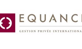 Equance s'implante au Sénégal