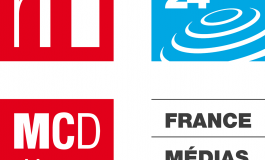 Le gouvernement algérien menace France 24 de retrait d'accréditation