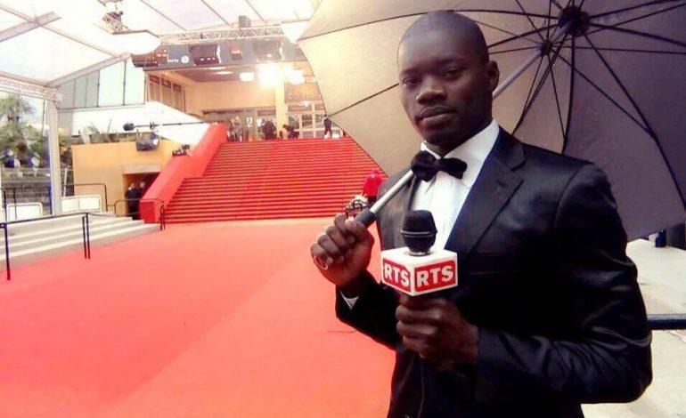 Le parquet de Dakar ouvre une enquête pour tentative de meurtre à l'encontre de Guin Thieuss