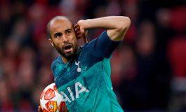 Tottenham renverse l'Ajax à la dernière seconde et file en finale de la Ligue des Champions