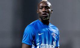 Mbaye Diagne, forte tête de la Super Lig en Turquie