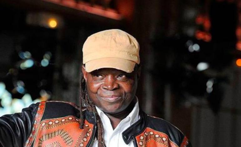 Mike Sylla, créateur de Baïfal Dream veut mettre son expérience au service de son pays