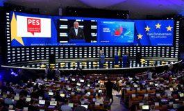 L'Europe et les Etats-Unis dans la tourmente face au nombre de contagion dû au Covid-19