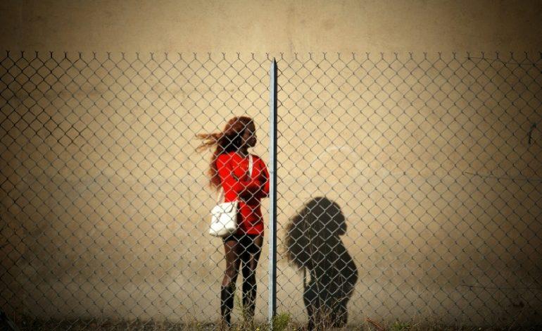 Un réseau de prostitution nigérian démantelé sur la Côte d'Azur et en Espagne