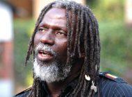 Tiken Jah Fakoly salue le réveil des jeunes Africains contre les dictateurs