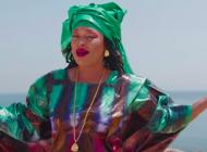 Titi Ndindy Serigne Abdou Karim Mbacké version mbalax