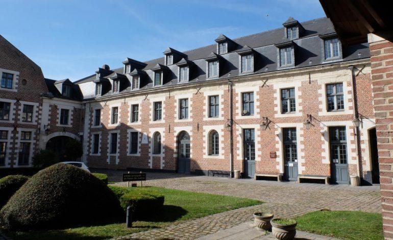 Arrêté à Cambrai avec un faux permis sénégalais acheté 800 euros, il est condamné à un an ferme
