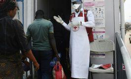 Un nouveau cas d'Ebola enregistré à Soulouta (Guinée)