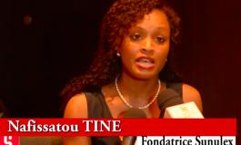 Sunulex, le Google de l'information juridique au Sénégal