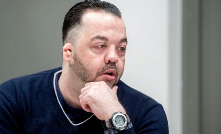 Niels Högel condamné à de la prison à perpétuité en Allemagne pour 85 meurtres