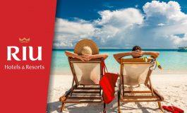 RIU Hotels & Resorts ouvrira 2 hôtels dans la zone de la Pointe de Sarène