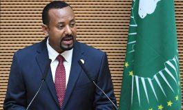 Le chef d'état major Ethiopien et un dirigeant régional tués dans des troubles
