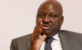 Aristides Gomes reconduit Premier ministre de la Guinée-Bissau