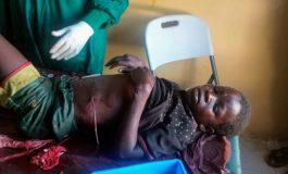 Plus de trente morts au Nigéria dans un attentat attribué à Boko Haram