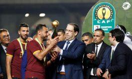 La Tunisie indignée après la décision de la CAF: la finale de la Ligue des champions africaine devra être rejouée