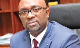 Seydou Guèye, Latif Coulibaly et Cheikh Bâ nommés à la Présidence et à la CDC