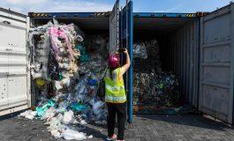 Le Sénégal importe chaque mois 1000 tonnes de déchets plastiques venant des Etats Unis