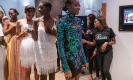 Oumou Sy organise le bal des Signares le 16 janvier à Dakar