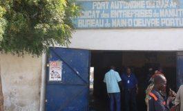 Docker au Sénégal, un métier à l'épreuve des changements