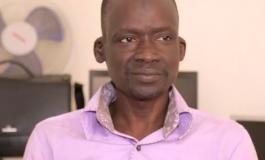 Serigne Saliou Sambe a fermé le livre de sa vie - Par Cheikh Omar Diallo