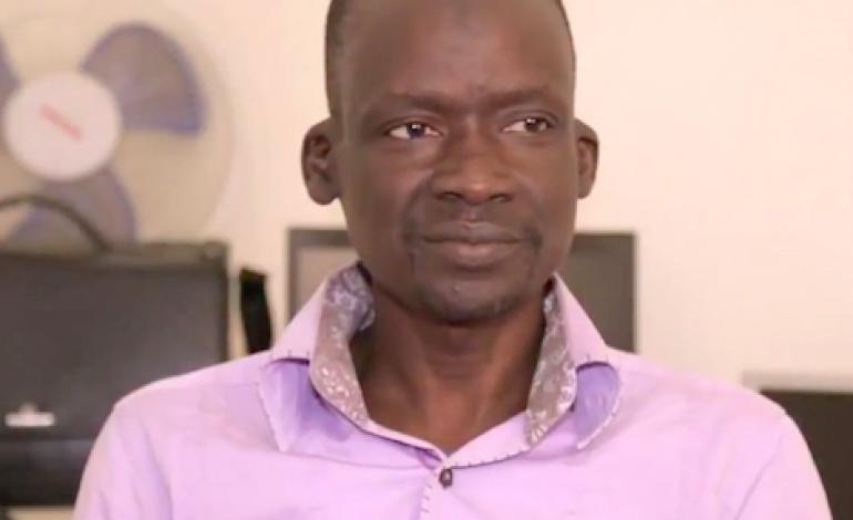 Serigne Saliou Sambe a fermé le livre de sa vie – Par Cheikh Omar Diallo