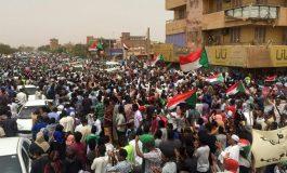L'armée soudanaise dément toute tentative de coup d'Etat