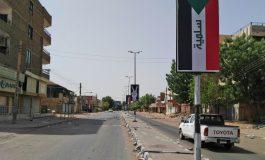 L'ONU et l'Union Africaine mettent fin à une mission de 13 ans au Darfour