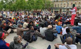 Amnesty International dénonce l'«acharnement judiciaire» de la France contre les manifestants