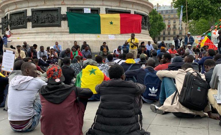 Le malaise des étudiants sénégalais, inquiets pour leurs études et pour leur avenir