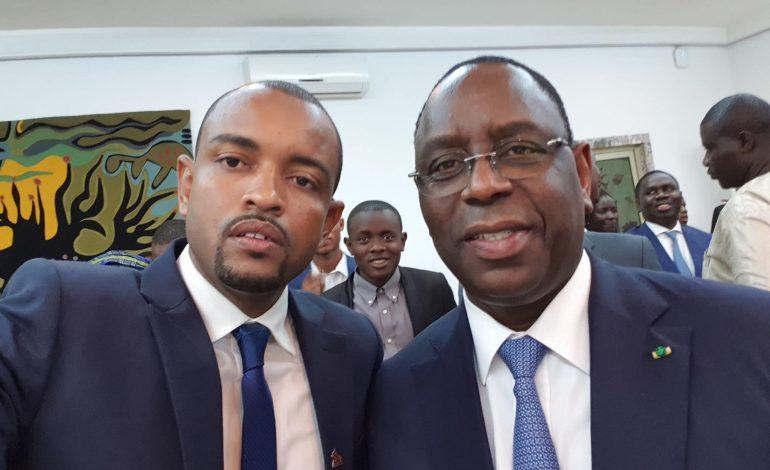 Moussa Sow remplace Thèrèse Faye à la Cojer, Ndèye Saly Diop Dieng prend la place de Marième Badiane au Mouvement des Femmes APR
