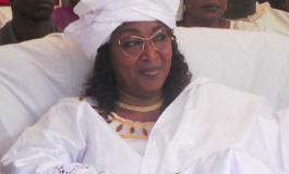 L'état du Sénégal va faire construire environ 45 maisons numériques du citoyen d'ici 2025