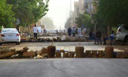 30 morts dans des affrontements intercommunautaires au Darfour (Soudan)