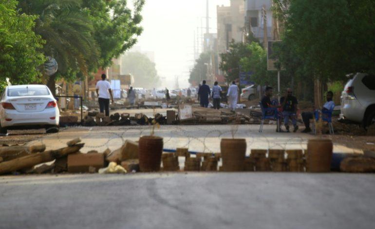 Plus de trois personnes tuées et 79 blessés lors de heurts tribaux au Soudan