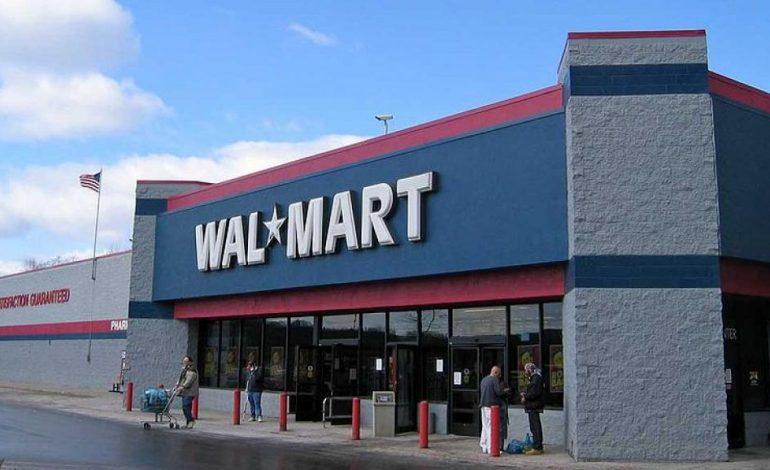 Walmart paye plus de 282 millions dollars d'amende pour solder des accusations de corruption