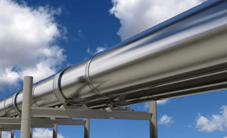 La phase initiale du projet de production d'électricité à partir du gaz, confiée à Penspen et MJMEnergy