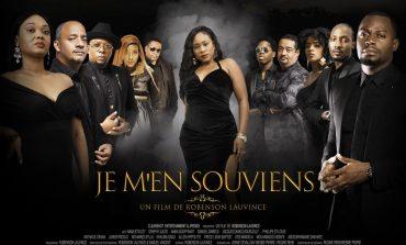 """Le Film """"Je m'en souviens"""" projeté en avant-première en avant première mondiale à Dakar"""