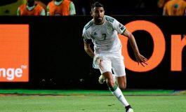 Le Sénégal rencontrera l'Algérie en finale de la CAN2019 après sa victoire face au Nigéria 2-1