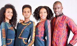 La mode africaine dans tous ses éclats