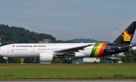 La liste noire des compagnies aériennes à fuir