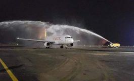 Air Sénégal ajoute Ouagadougou et Niamey à son réseau