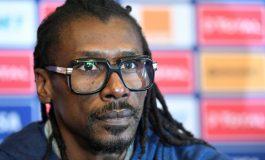 Le Sénégal débute la CAN2021 par une victoire face au RD Congo 2-0