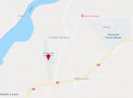 Les travaux de rénovation de l'aéroport de Bango démarrent en Août selon le ministre