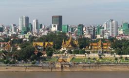 Le Cambodge renonce à un «hôtel-prison » pour VIP presque terminée dont la construction faisait débat